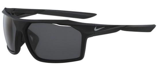 Nike NIKE TRAVERSE P EV1043