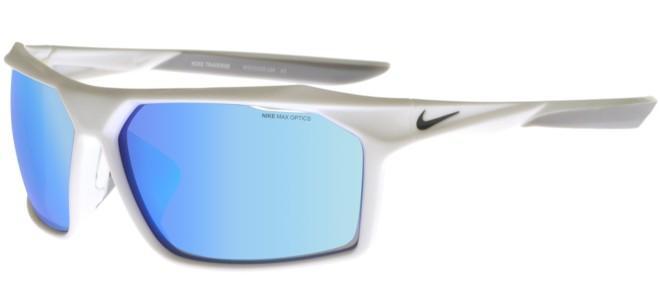 Nike solbriller NIKE TRAVERSE R EV1033