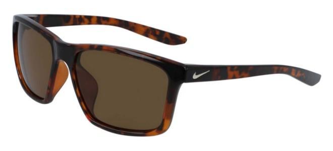 Nike sunglasses NIKE VALIANT CW4546