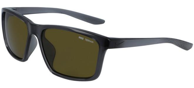 Nike sunglasses NIKE VALIANT E CW4644