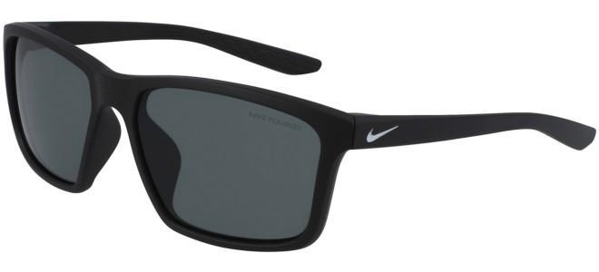 Nike NIKE VALIANT P CW4640