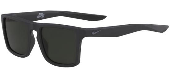 Nike NIKE VERGE EV1059
