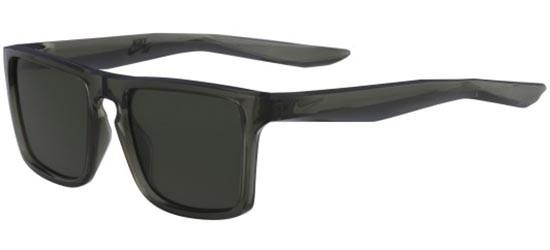 Lunettes de soleil Nike VERGE EV1059 Black /19/145. FCQoNDgvUf