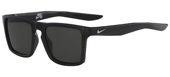 Nike NIKE VERGE P EV1099