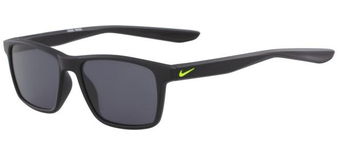 Nike sunglasses NIKE WHIZ EV1160