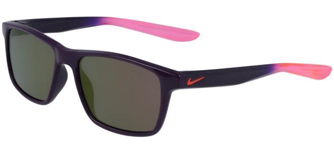 Nike zonnebrillen NIKE WHIZ EV1160