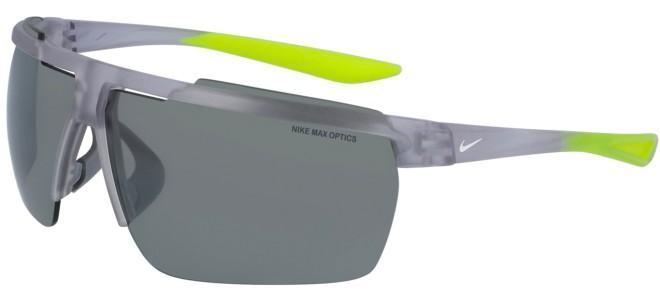 Nike sunglasses NIKE WINDSHIELD CW4664