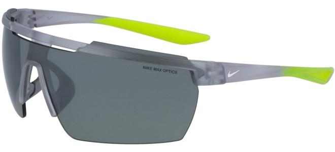 Nike sunglasses NIKE WINDSHIELD ELITE CW4661