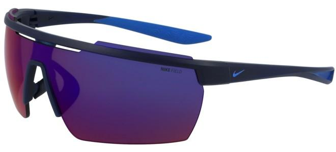 Nike sunglasses NIKE WINDSHIELD ELITE E CW4660