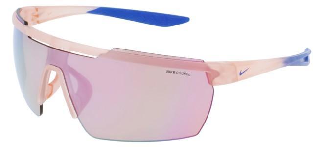 Nike solbriller NIKE WINDSHIELD ELITE E CW4660