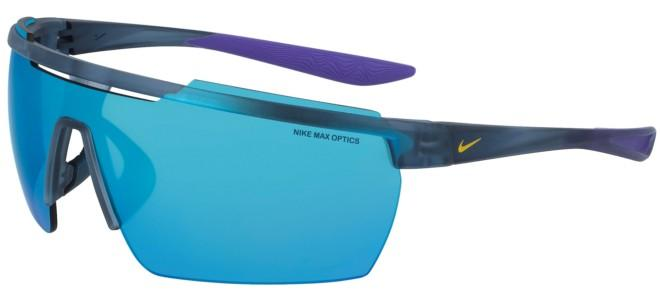 Nike sunglasses NIKE WINDSHIELD ELITE M CW4659