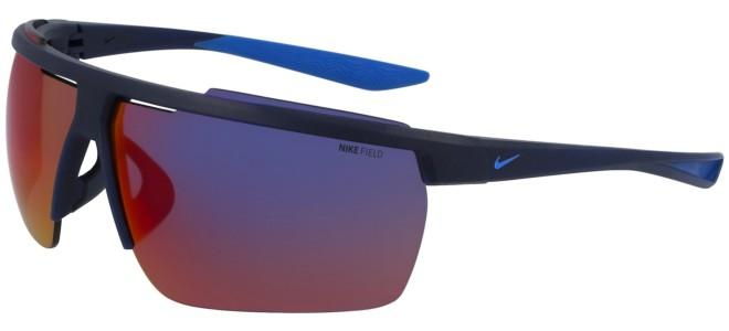 Nike sunglasses NIKE WINDSHIELD E CW4662