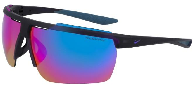 Nike sunglasses NIKE WINDSHIELD M CW4663