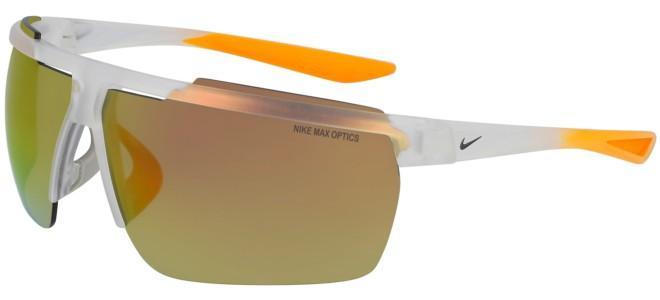 Nike solbriller NIKE WINDSHIELD M CW4663