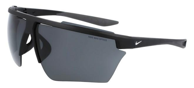 Nike solbriller NIKE WINDSHIELD PRO DC3391