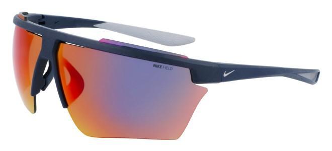 Nike sunglasses NIKE WINDSHIELD PRO E DC3390