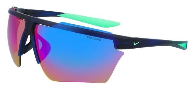 Nike sunglasses NIKE WINDSHIELD PRO M DC3389