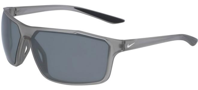 Nike sunglasses NIKE WINDSTORM CW4674
