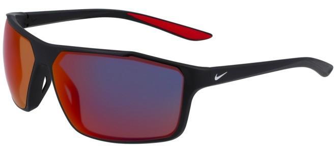 Nike zonnebrillen NIKE WINDSTORM E CW4673