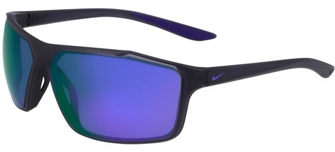Nike zonnebrillen NIKE WINDSTORM M CW4672