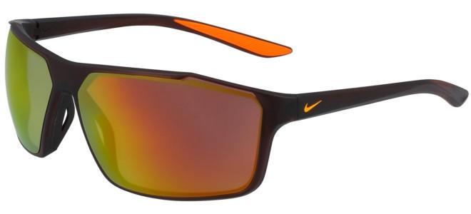 Nike solbriller NIKE WINDSTORM M CW4672