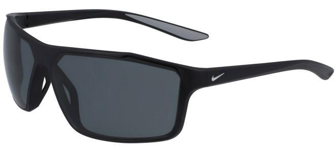 Nike zonnebrillen NIKE WINDSTORM P CW4671
