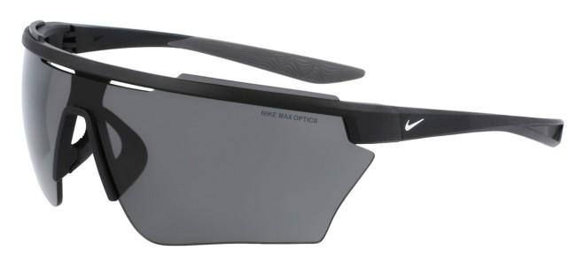 Nike solbriller NIKE WNDSHLD ELITE PRO DC3388