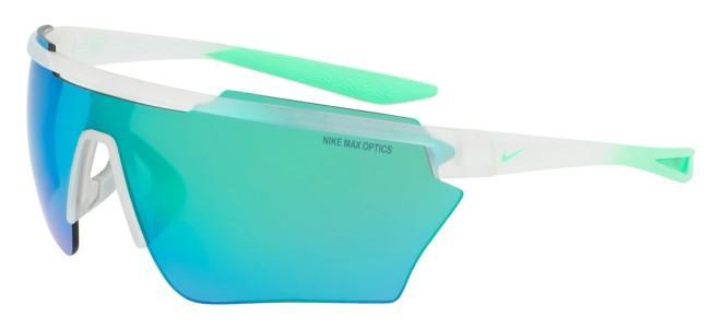 Nike solbriller NIKE WNDSHLD ELITE PRO M DC3382