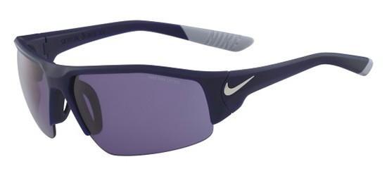 Nike SKYLON ACE XV E EV1025