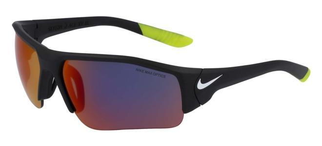 Nike sunglasses SKYLON ACE XV JR R EV0910 TEENS