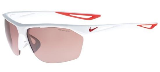 Nike TAILWIND E EV0946