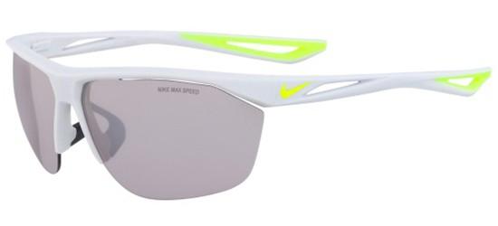 Nike TAILWIND R EV0982