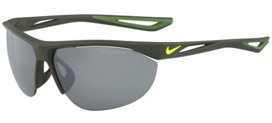 Nike TAILWIND SWIFT EV0916