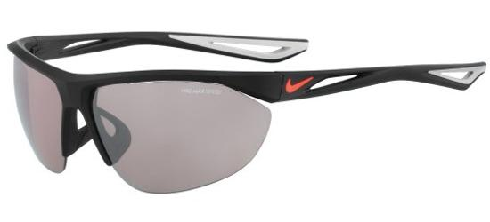 Nike TAILWIND SWIFT E EV0948