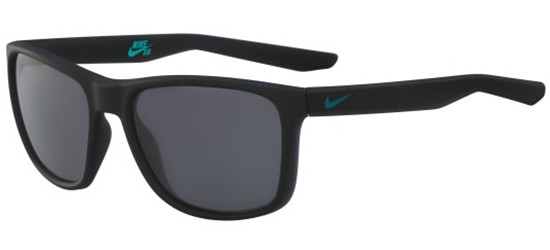 Nike UNREST EV0921