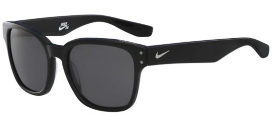 Nike VOLANO P EV1038
