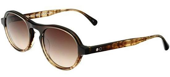 Paul Smith DEVONSHIRE PM 8233SU