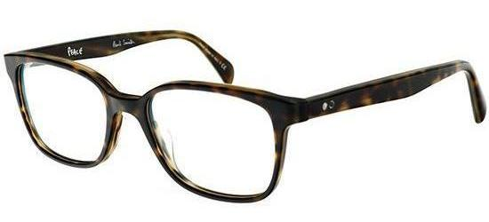 Paul Smith LOGGAN PM 8222U