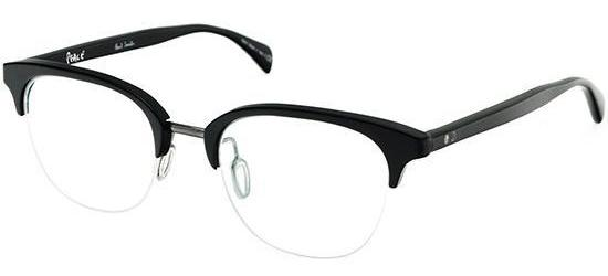 Paul Smith PERCY PM 8221