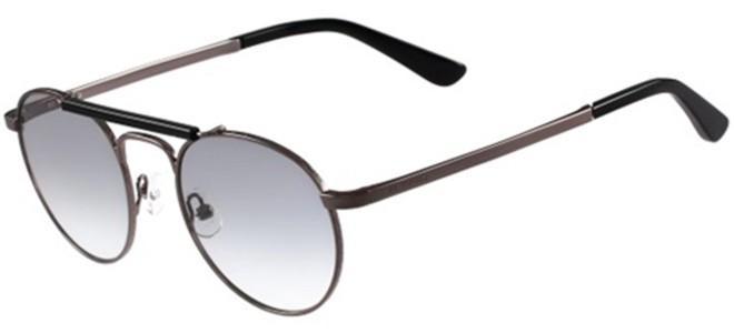 Etro briller ET2102