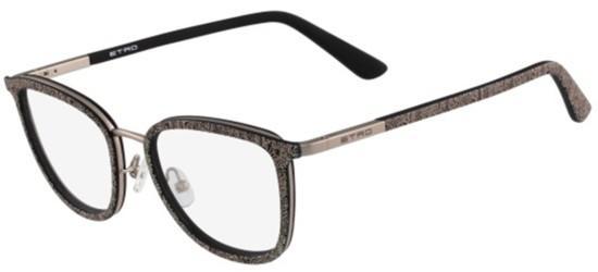 Occhiali da Vista Etro ET 2100 204 LgqP7Rb
