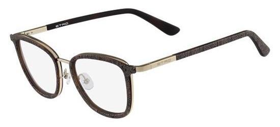 Etro Et2104   Óculos Etro 1e8a906f80