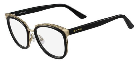 Etro eyeglasses ET2108