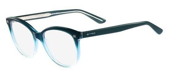Occhiali da Vista Etro ET 2602 233 ob6pOvjd