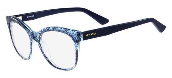 Occhiali da Vista Etro ET 2602 001 gxxdZ3fkg