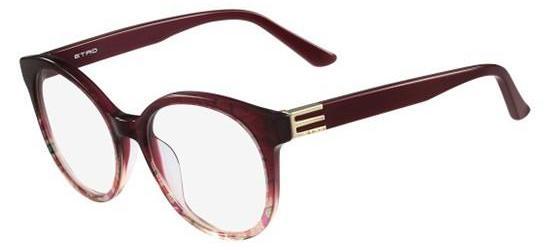 Occhiali da Vista Etro ET 2617 426 B5duxM