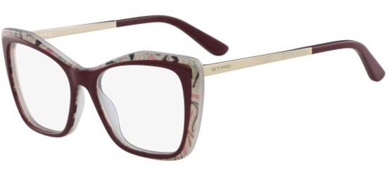 Occhiali da Vista Etro ET 2626 604 g6QrKnGqr