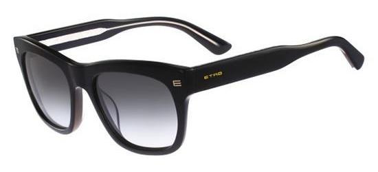 Etro ET605S