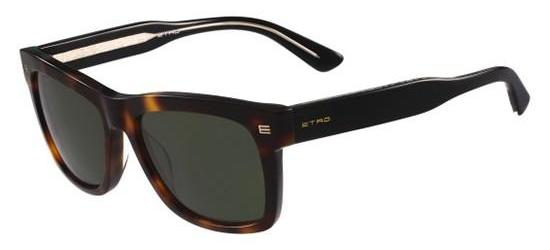 Etro ET624S