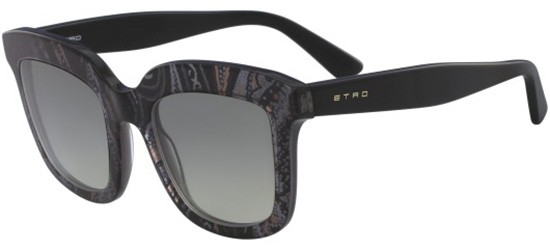 Etro ET651S